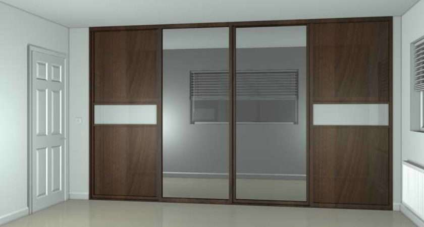 Built Wardrobe Style Build Your Own Wardrobes
