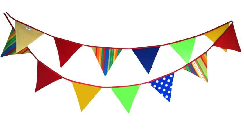 Bunting Related Keywords Suggestions Long Tail