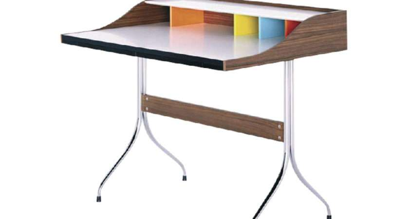 Bureau Conran Shop Home Desk Objet