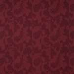 Burgundy Wallpapersafari