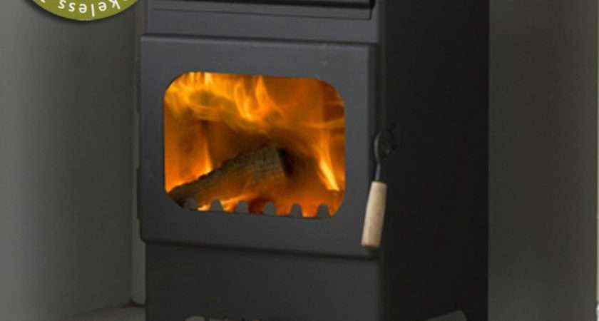 Burley Debdale Wood Burning Stove Stoves Stores