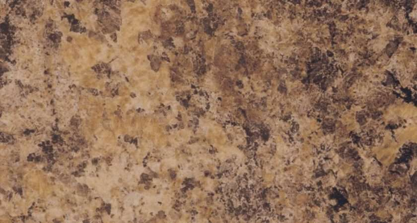 Butterum Granite Gloss Axiom Laminate Worktops