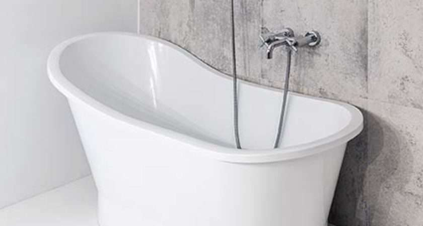 Buy Bathtub Your Guide Finding Best Tub