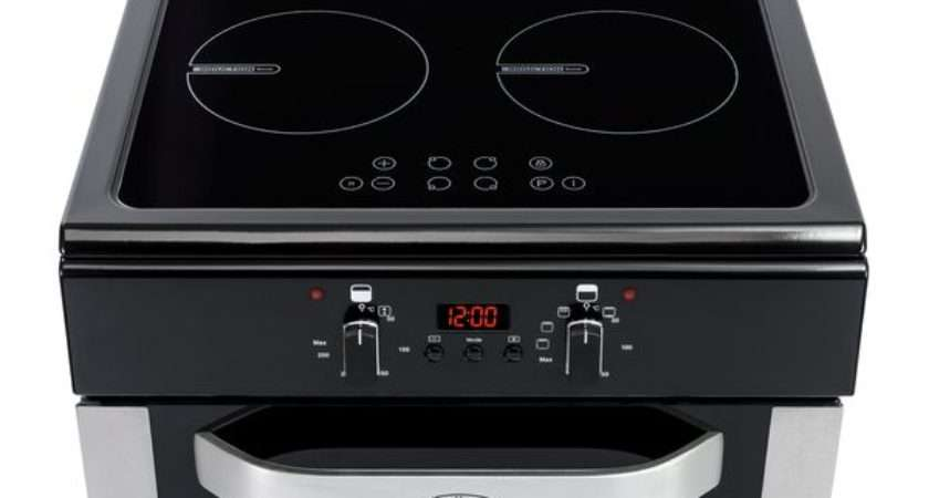 Buy Belling Doti Electric Induction Cooker