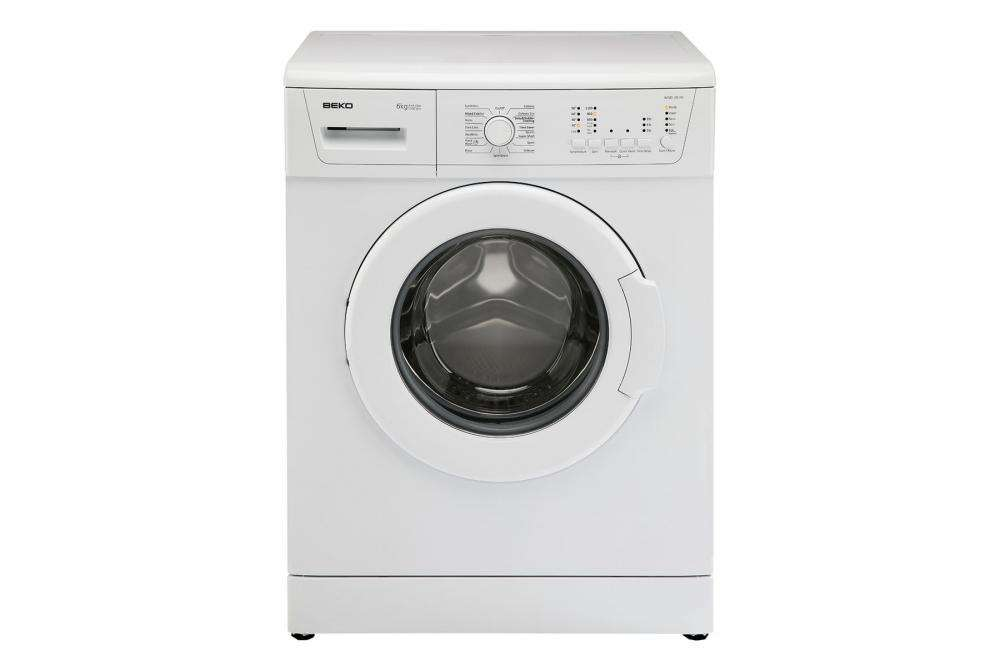 Buy Cheap Beko Washing Machine Compare Machines Prices