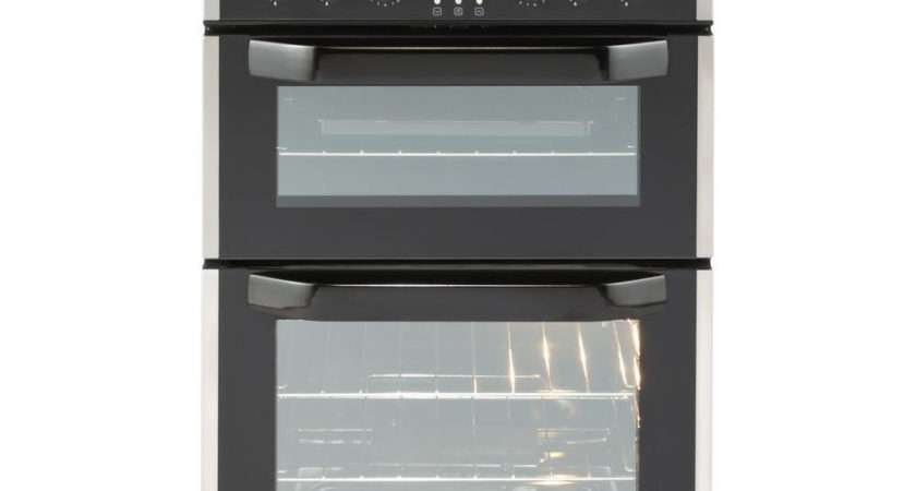 Buy Cheap Belling Gas Cooker Compare Cookers Ovens