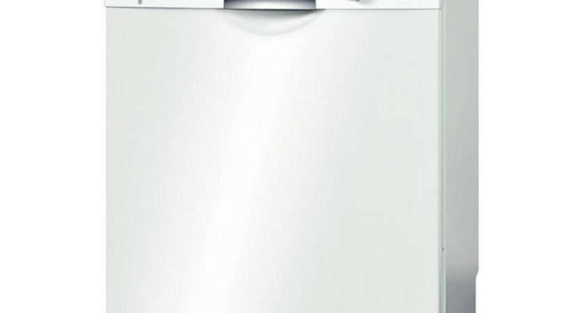 Buy Cheap Bosch Dishwasher Compare Dishwashers Prices