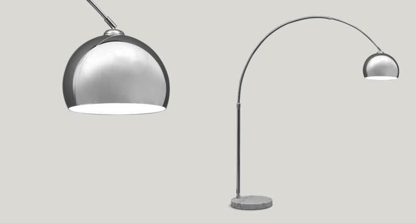 Buy Cheap Contemporary Floor Lamp Compare Lighting Prices Best