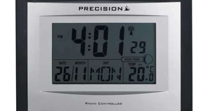 Buy Cheap Digital Alarm Clock Radio Compare Products Prices Best