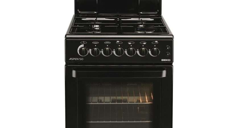 Buy Cheap Eye Level Grill Gas Cooker Compare Cookers