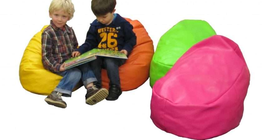 Buy Cheap Football Bean Bag Compare Fitness Prices
