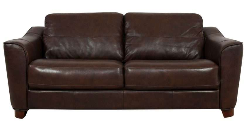 Buy Cheap John Lewis Sofa Compare Sofas Prices Best