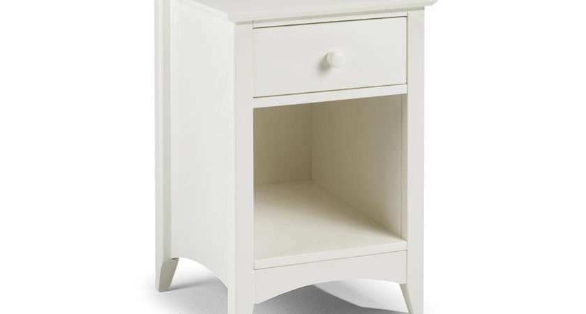 Buy Cheap Shaker Bedside Table Compare Beds Prices Best Deals
