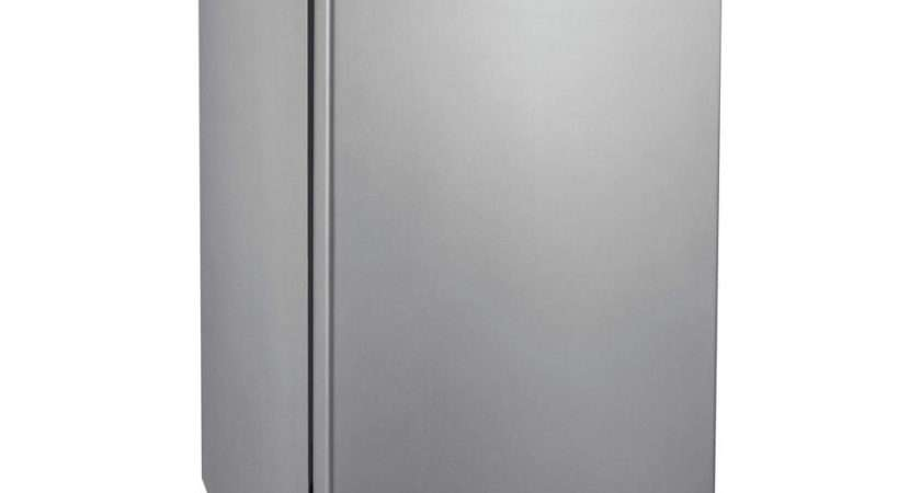 Buy Cheap Silver Slimline Dishwasher Compare Dishwashers