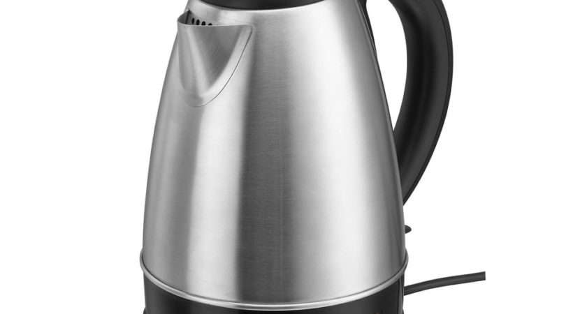 Buy Cheap Stainless Kettle Compare Electric Kettles