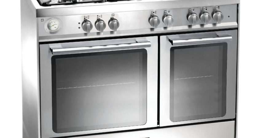 Buy Cheap Stainless Steel Gas Cooker Compare Cookers