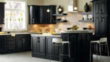 Buy Discount Wholesale Kitchen Cabinets Cheap Prices