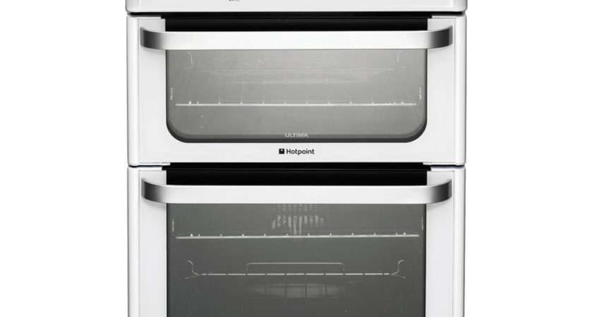 Buy Hotpoint Hui Electric Induction Cooker White
