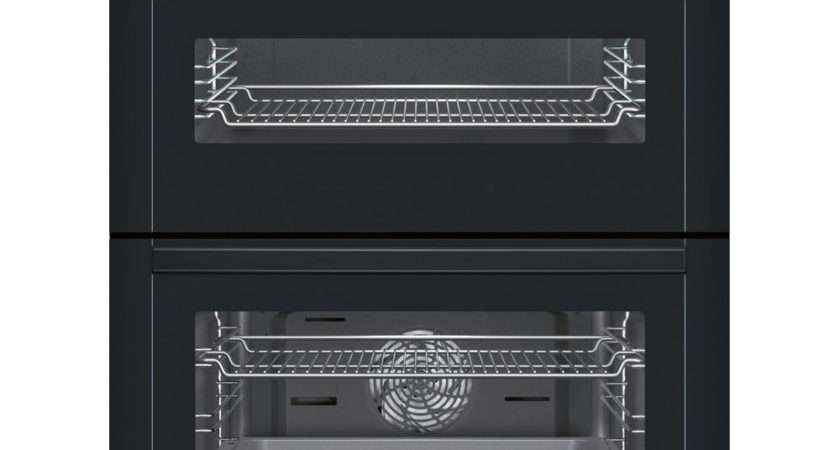 Buy Neff Electric Built Under Double Oven
