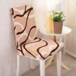 Buy Wholesale Striped Chair Covers China