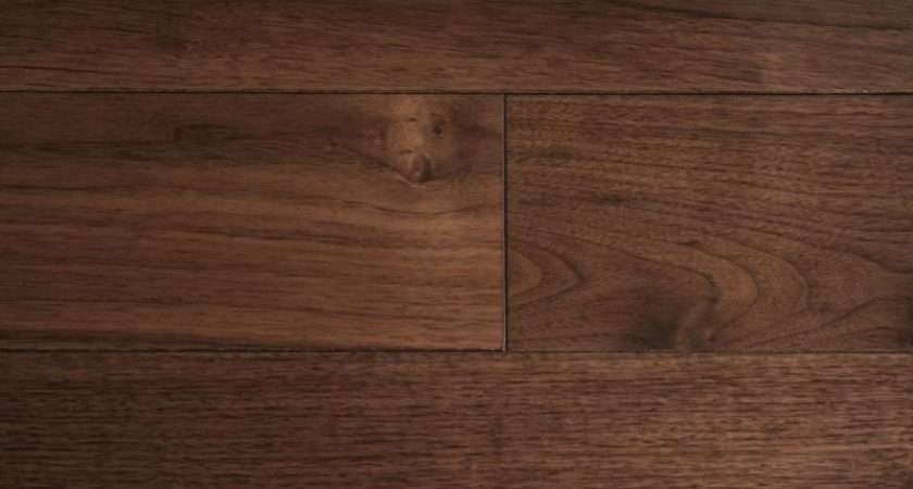 Buyers Wood Flooring Have Fitted Wrong Type Often