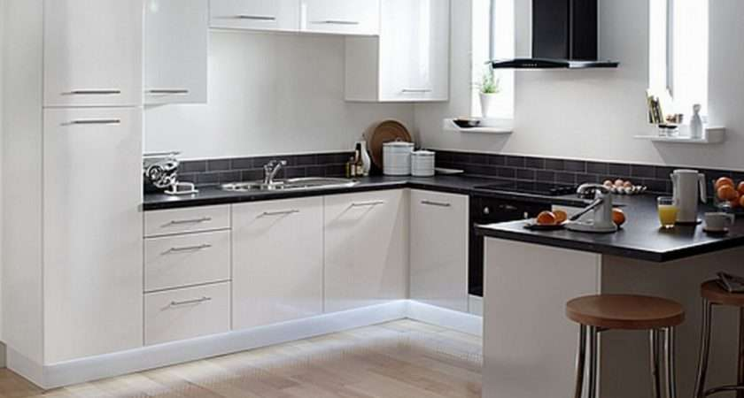 Buying Off White Kitchen Cabinets Your Cool