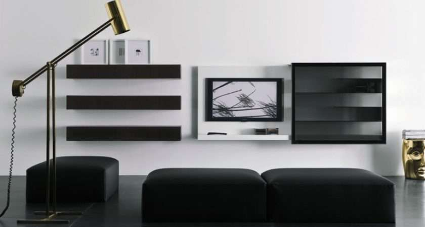 Cabinet Your Living Room Home Improvement Insights