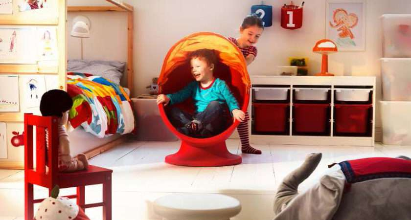 Can Also Check Out Ikea Kids Room Design Ideas Because