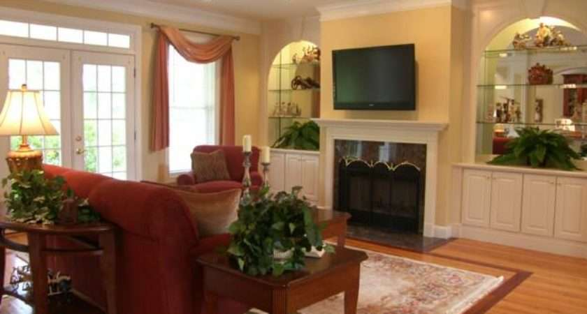 Can Have Beautiful Home Interior Makeovers More Atlanta