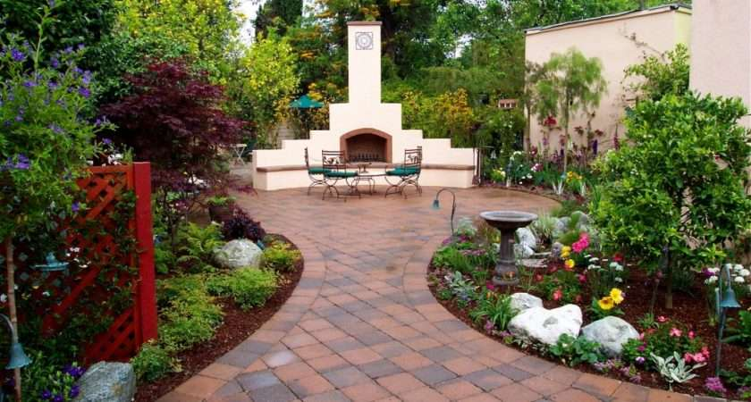 Can Renovate Your Patio Home