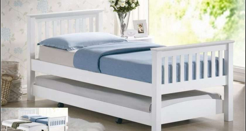 Canada Ikea Daybed Frame Trundle Second Sun