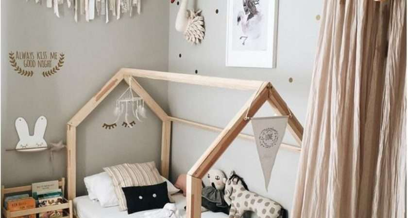 Canopy Beds Canopies Old Sheets Kids Rooms Decor Room Toddler