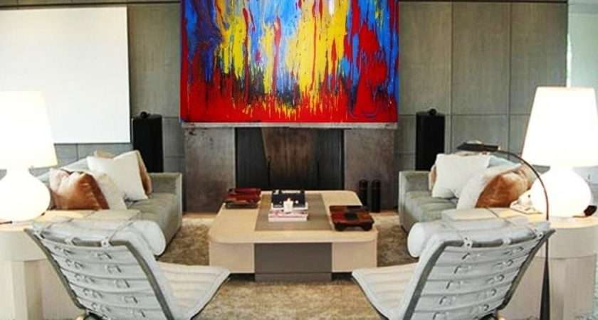 Canvas Painting Ideas Living Room Second Sun