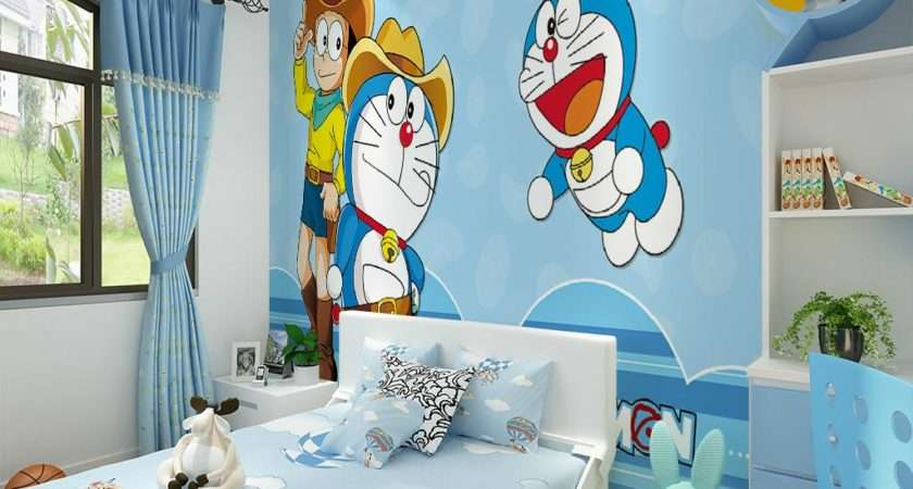 Captivating Childrens Room Simple