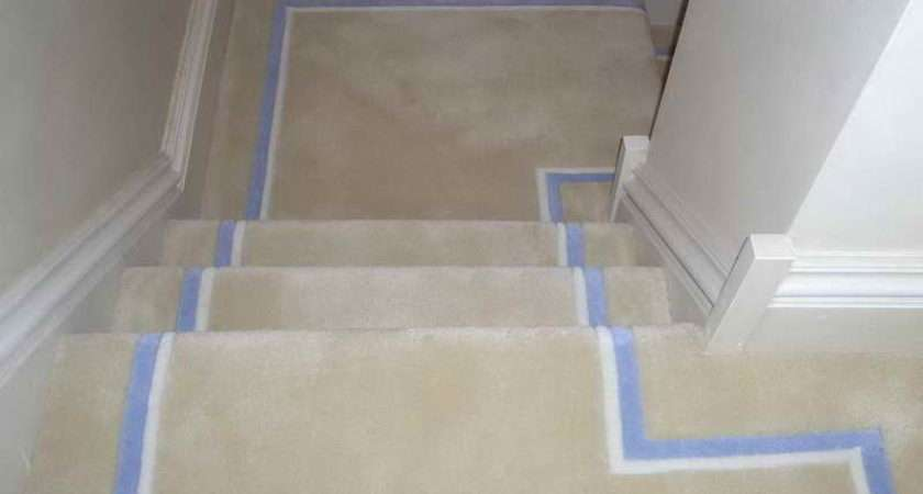Carpet Runners Stairs Home Depot Stair
