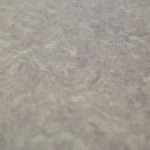 Carpets Rugs Remnants Commercial Flooring South East Kent