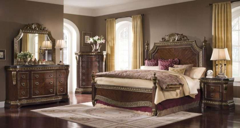 Categories Apartments Architectures Baby Room Bathrooms Bedrooms