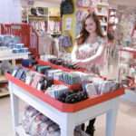 Cath Kidston Experience
