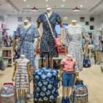 Cath Kidston Shopping Guide Youtube