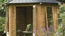 Caversham Summerhouse Buy Sheds