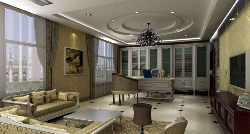 Ceiling Designs Living Room Latest Wall