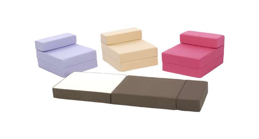 Chair Beds Mattresses July Competition Win Bed