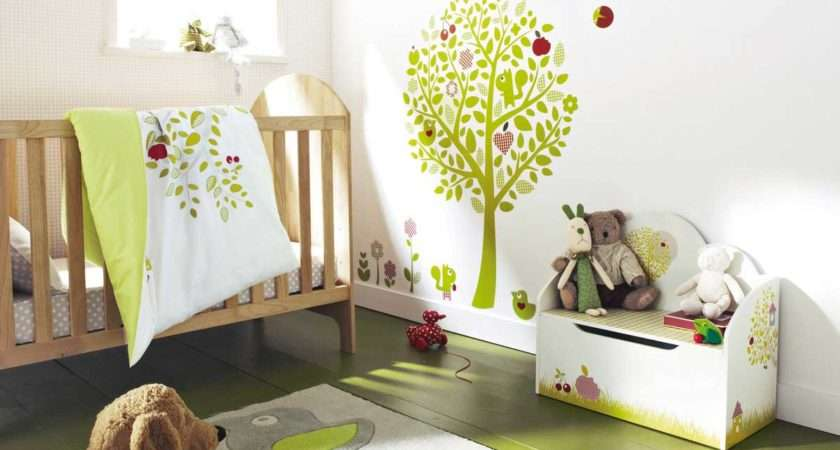 Charming Baby Boy Room Ideas Find Perfect