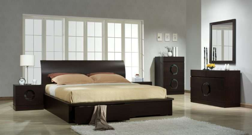 Cheap Bedroom Furniture Sets Also
