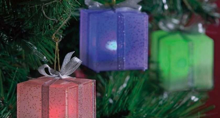 Cheap Christmas Decoration Ideas Creative