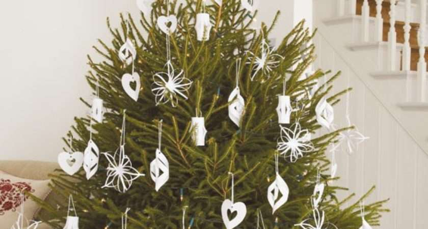 Cheap Christmas Decorations Letter Recommendation