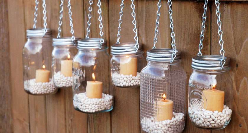 Cheap Creative Diy Home Decor Projects Anybody Can
