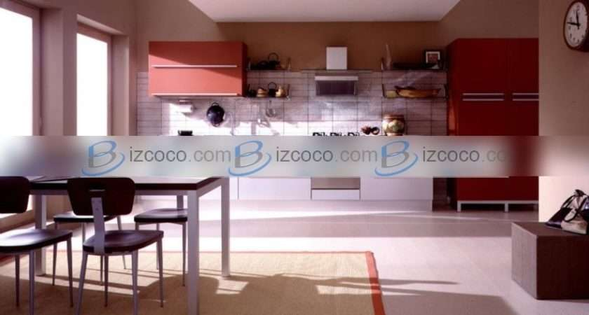 Cheap Cupboard Wall Mounted Kitchen Cupboards Pvc