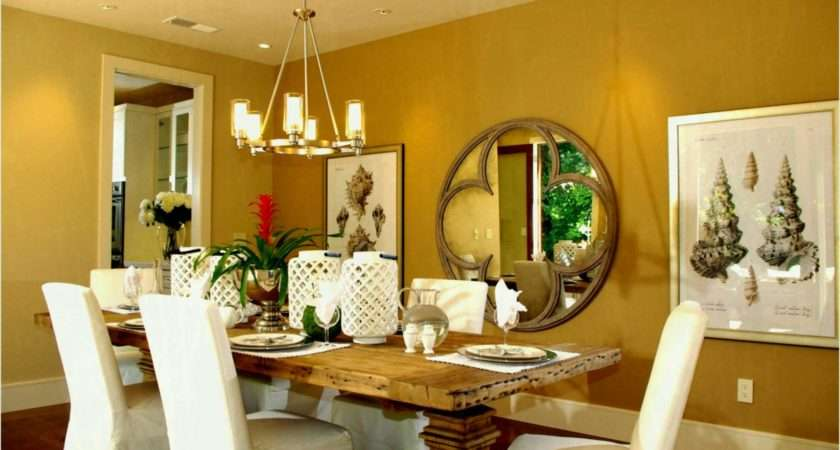 Cheap Decorating Ideas Living Room Walls Small