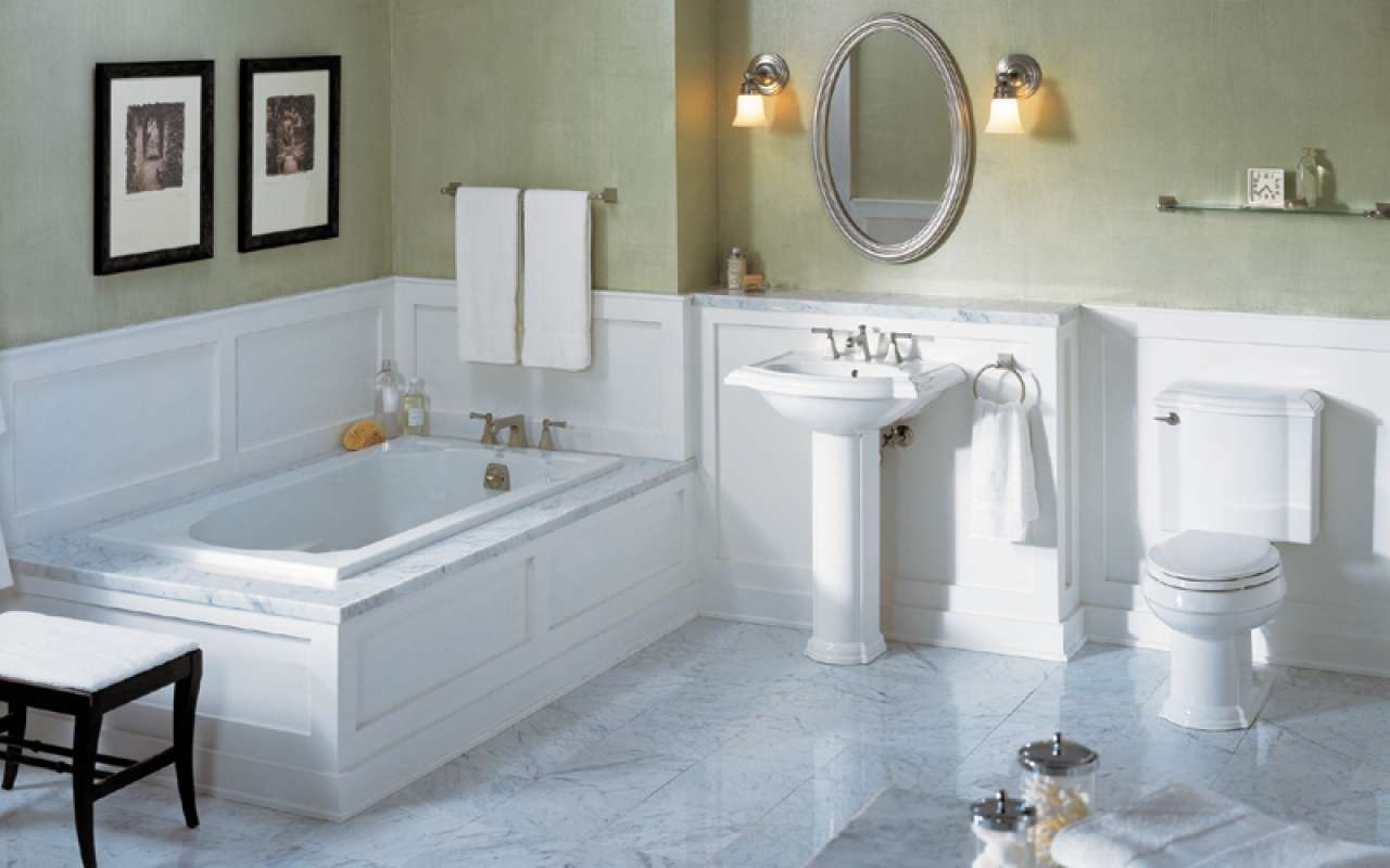 Cheap Easy Bathroom Remodeling Ideas Wiki Socialremodel